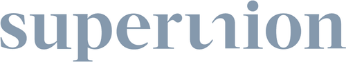 Superunion Logo