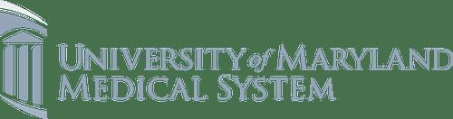 Maryland Medical System