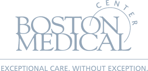 Boston Medical