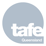 Tafe University Logo