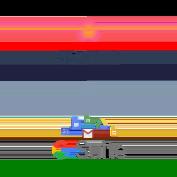 Asana + G Suite