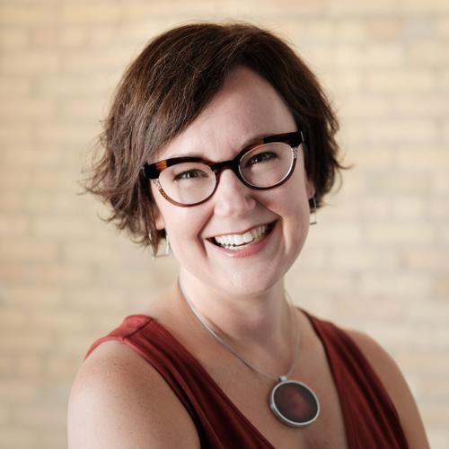 Kristina Halvorson over de veranderende (en toch verbazend constante) frustraties van contentstrategie.