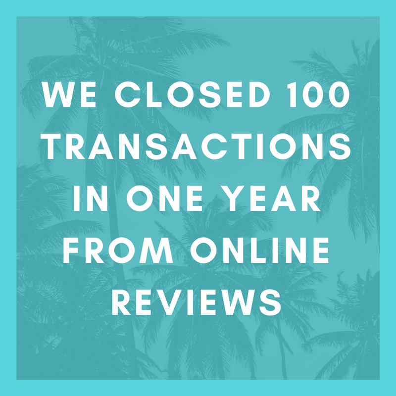 we-closed-100-transactions-from-online-reviews