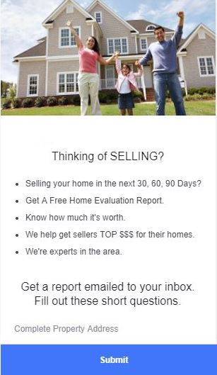 leadform_seller