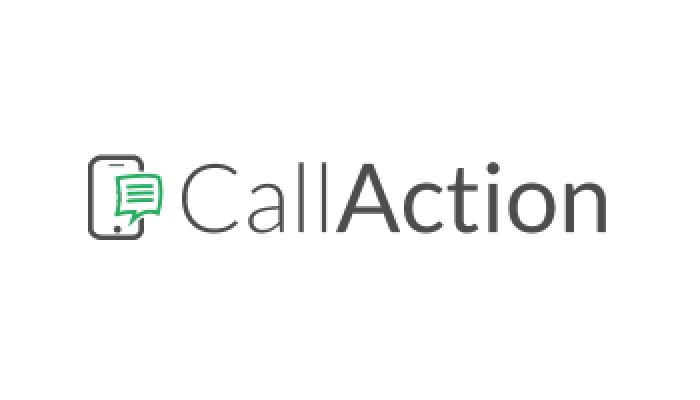 CallAction