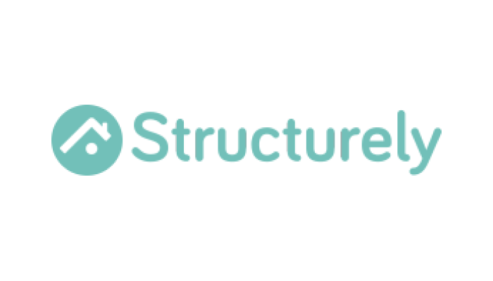 Structurely