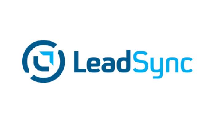 LeadSync
