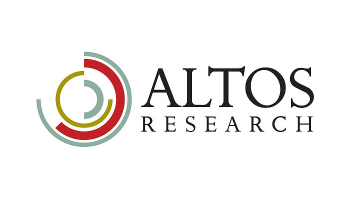 Altos Research