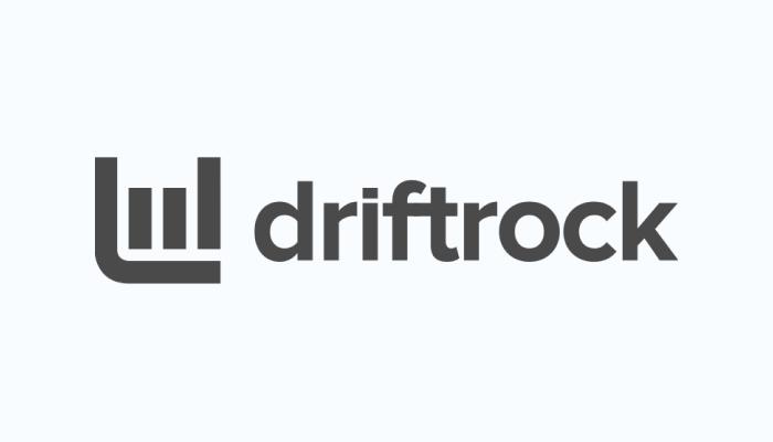 Driftrock