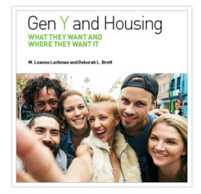 gen-y-housing