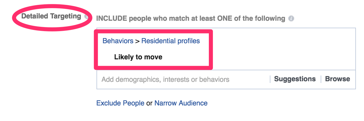 likely-to-move