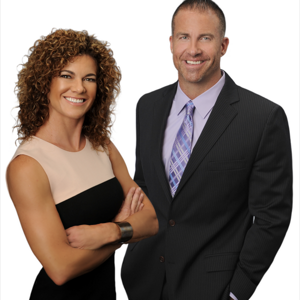 Webinar – Maximize your Listing ROI with Monica Diaz and Jay Campbell