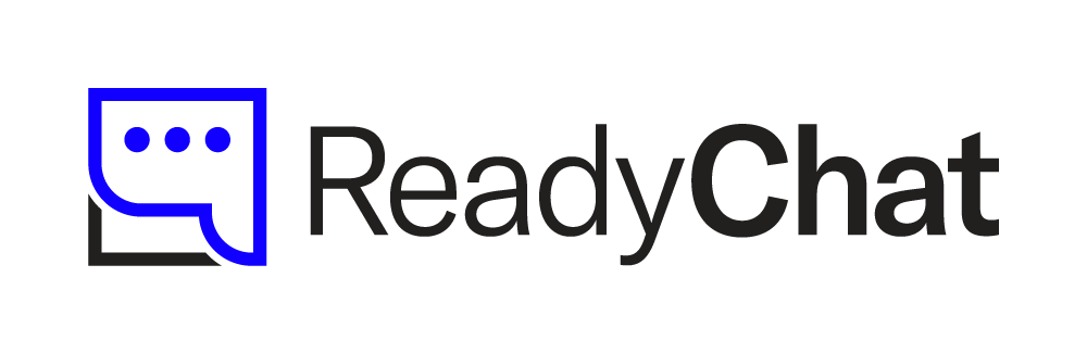 Featured Lead Provider: ReadyChat