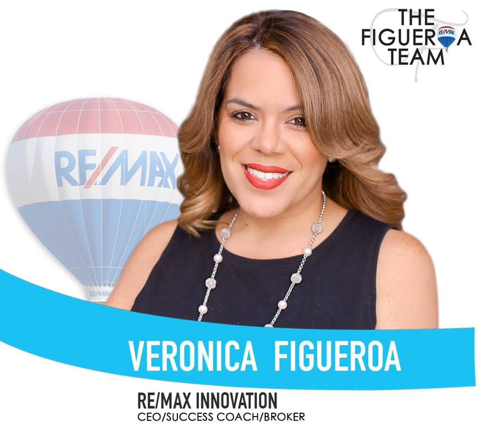 _veronica-figueroa-real-estate