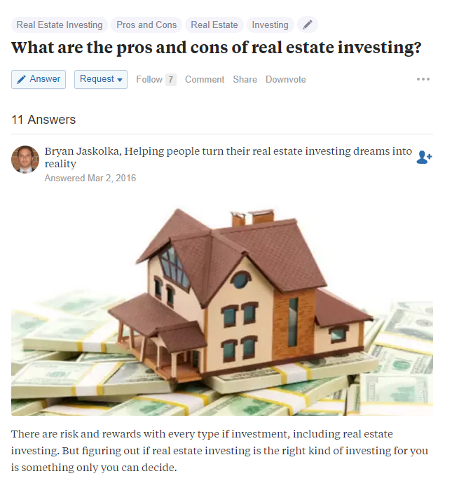 _good-quora-answer-real-estate