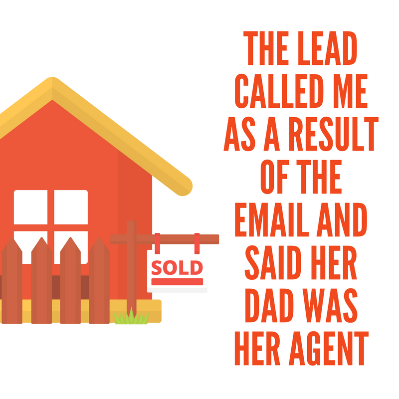 i-had-a-lead-come-in-that-made-a-note-that-they-wanted-info-about-my-listing-but-they-had-a-realtor