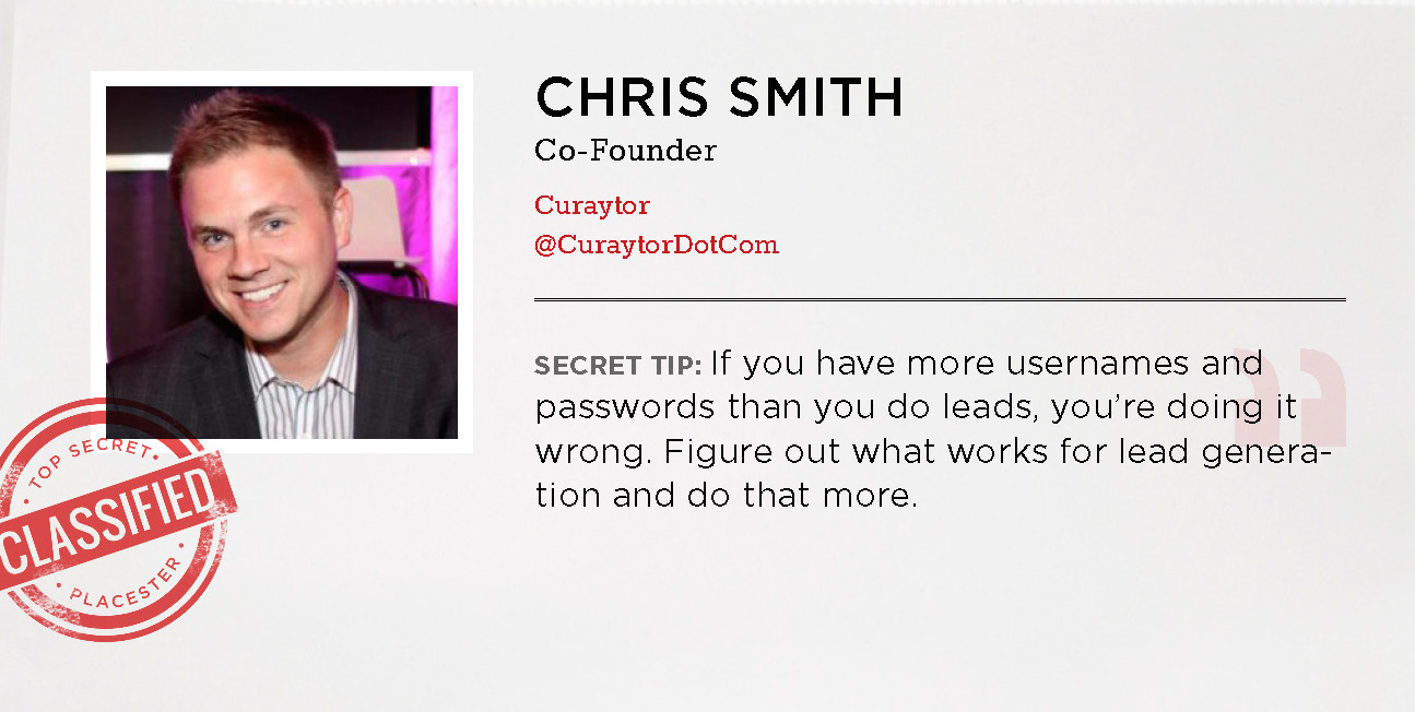 social-media-real-estate-lead-generation-quote-from-chris-smith-at-curaytor