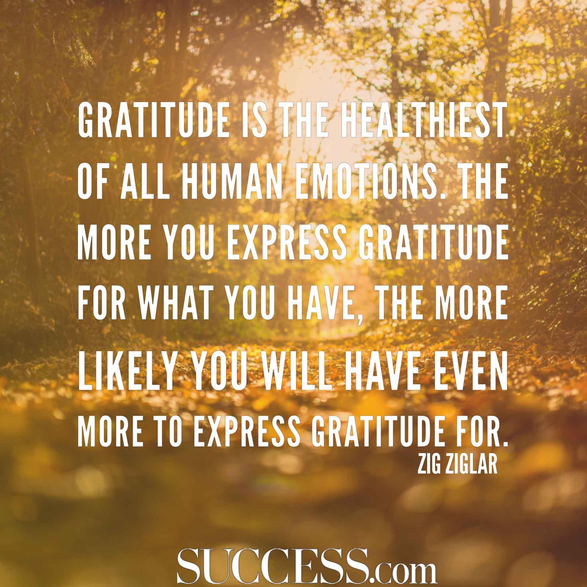gratitude-quoe-from-zig-ziglar