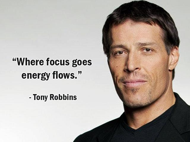 _tony-robbins-focus-quote