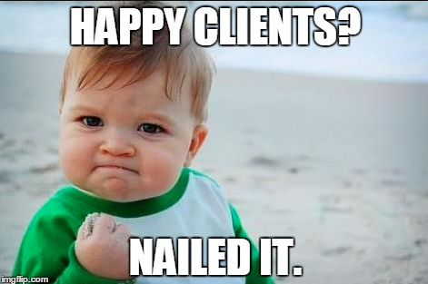_happy-clients