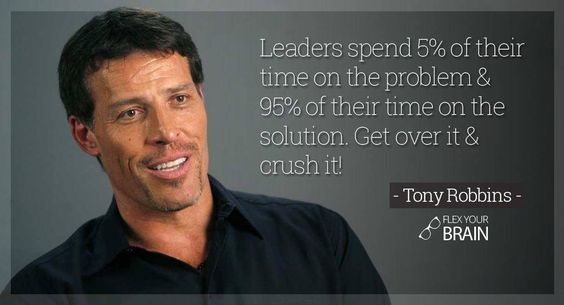tony-robbins-get-over-it