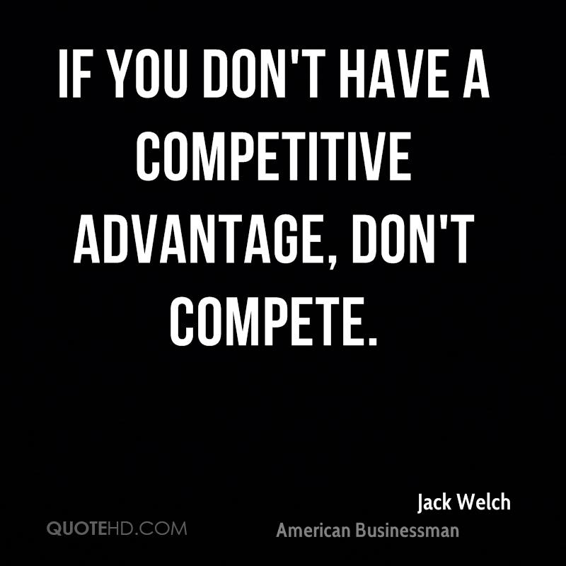 jack-welch-motivational-business-quotes-ceo-inspiration-inspire-quote