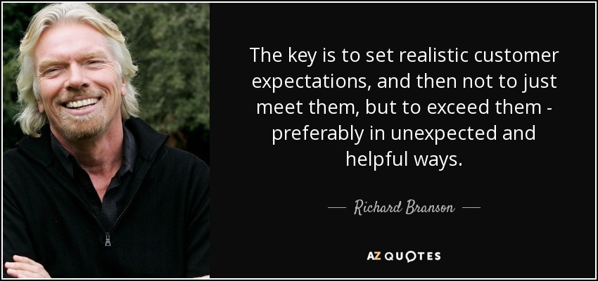 richard-branson-customer-experience-quote
