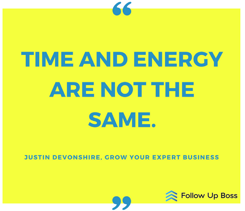 time-and-energy-are-not-the-same-2