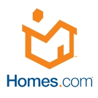 24 Best Real Estate Listing Websites & Search Engines - Follow Up Boss