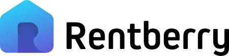 rentberry-logo