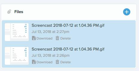 Screen Shot 2018-07-13 at 12.34.21 PM.png