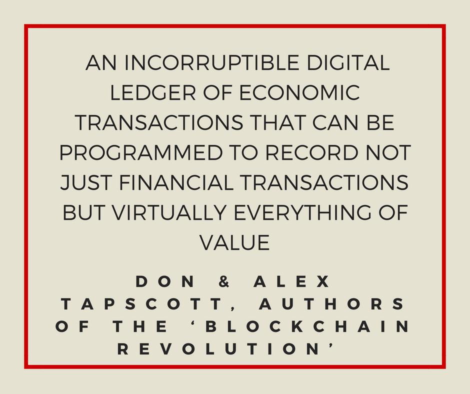 definition-blockchain
