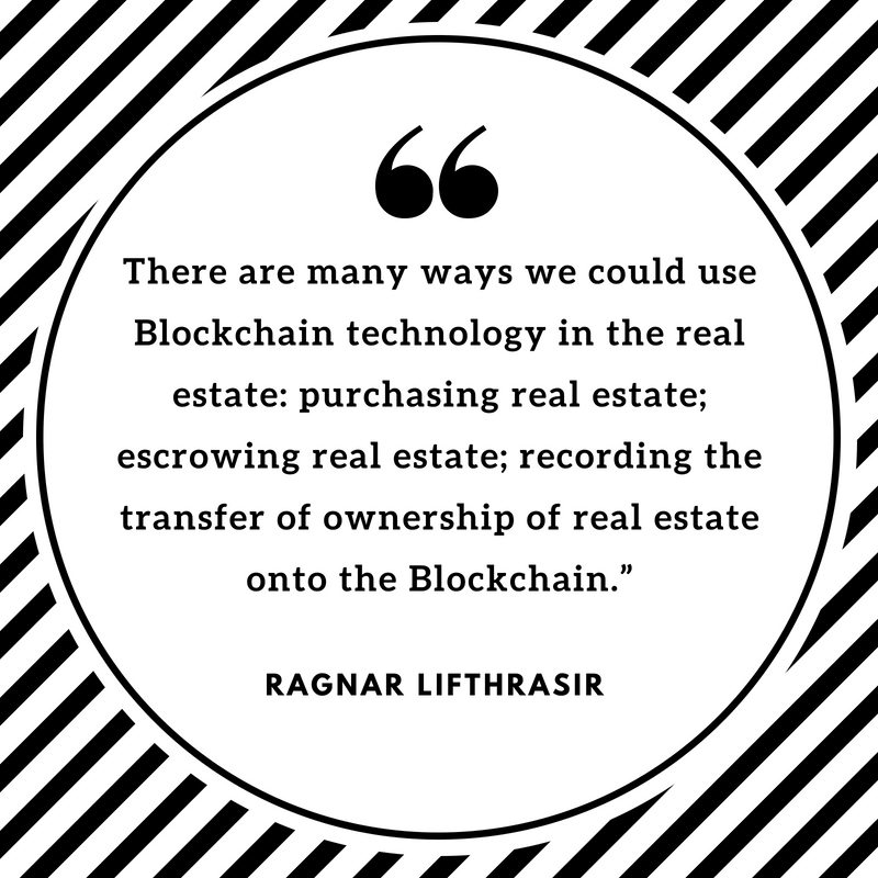 blockchain-quote_2