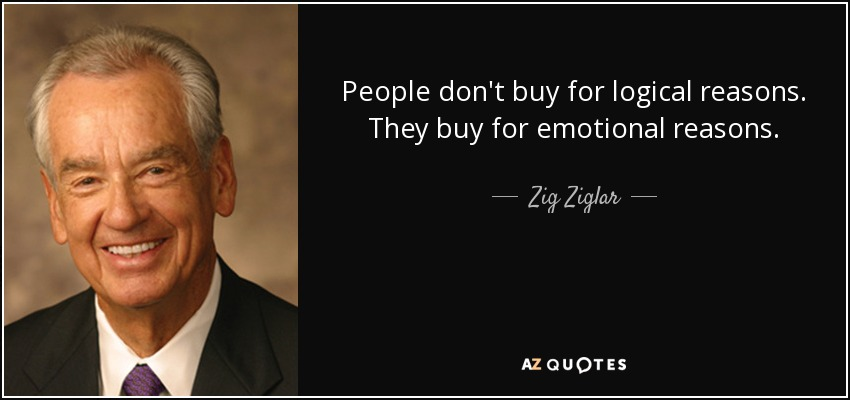 zig-ziglar-quote