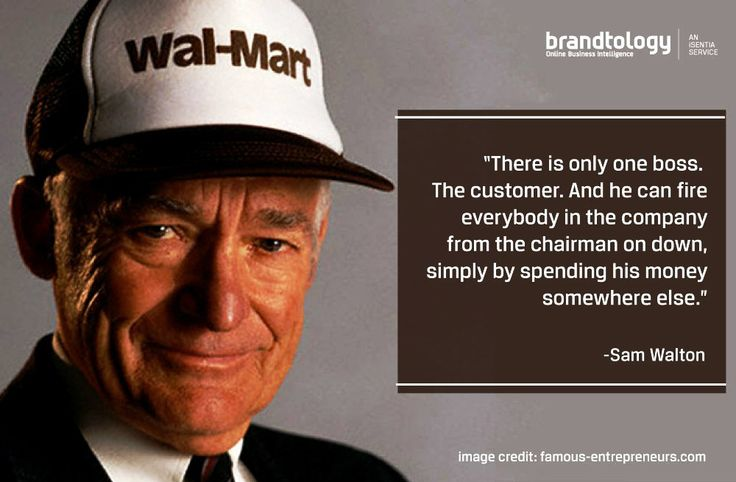 sam-walton-quote