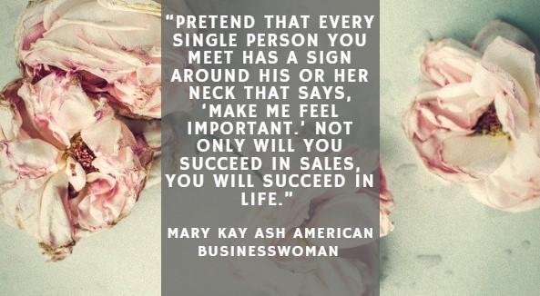 mary-ash