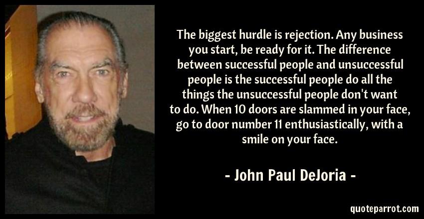 jean-paul-quote