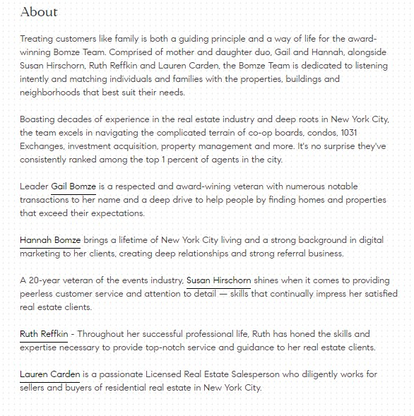 Real Estate Company Introduction Letter To New Clients from assets-global.website-files.com
