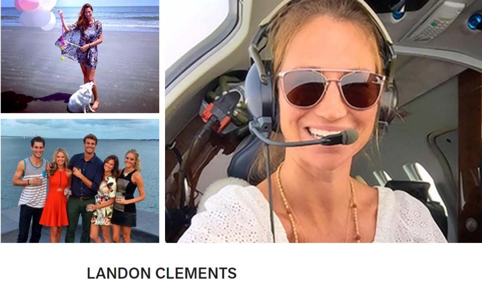 landon-clement_pics