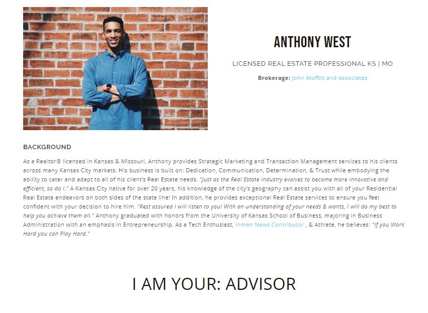 anthony-west