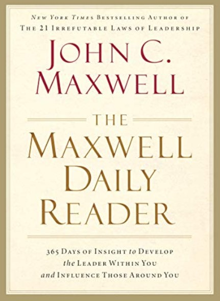 the-maxwell-daily-reader
