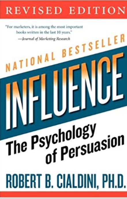 influence-the-power-of-persuasion
