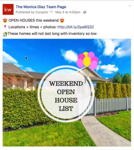 fb-ad-open-house