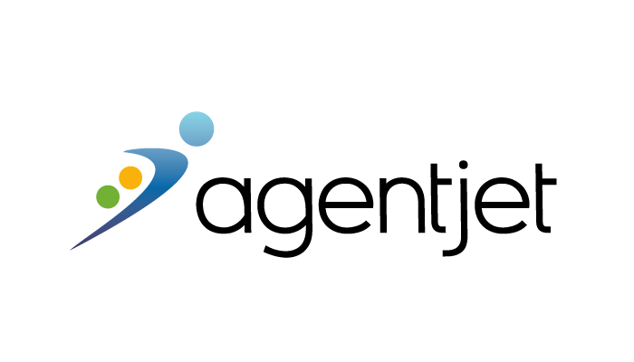 AgentJet