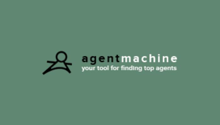 AgentMachine