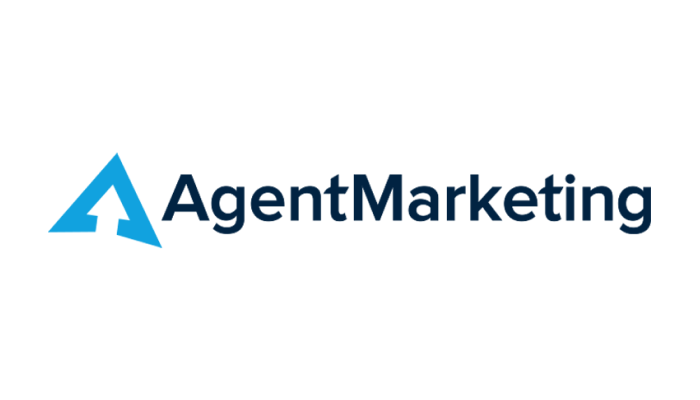 AgentMarketing