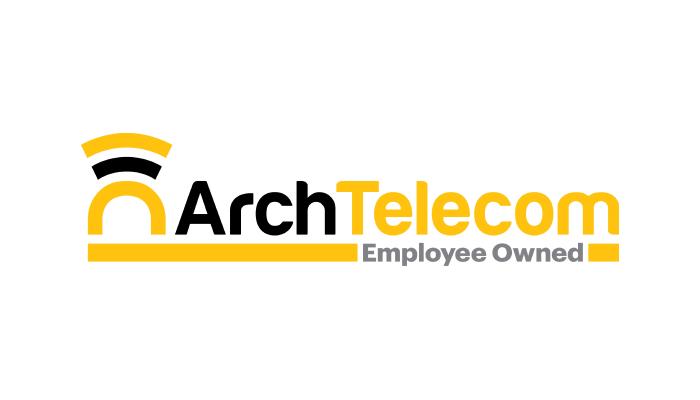 ArchTelecom