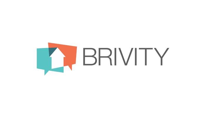 Brivity