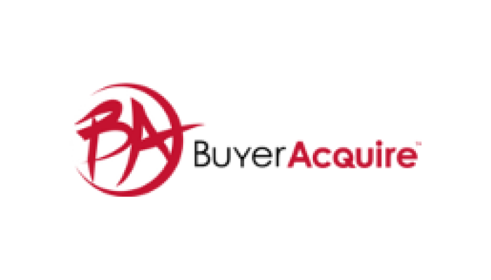 Buyer Acquire