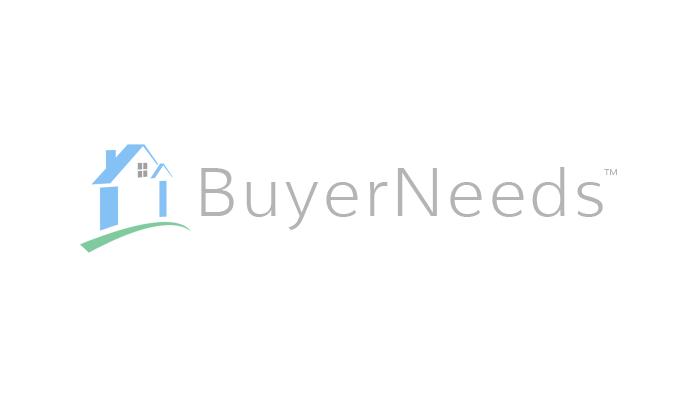 Buyer Needs